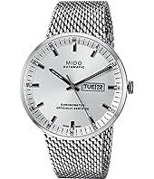 Mido - Commander Icône - M0316311103100