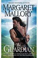 The Guardian (The Return of the Highlanders Book 1) Kindle Edition