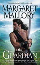 The Guardian (The Return of the Highlanders Book 1)