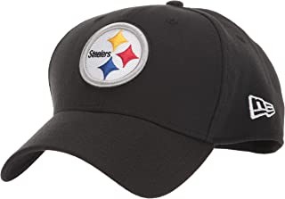 New Era NFL Team Classic 39THIRTY Stretch Fit Cap