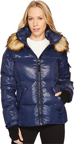 S13 - Fur Kylie