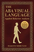 Best visual basic language reference Reviews