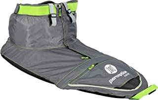 Perception Truefit Skirt - for Sit-Inside Kayaks (Renewed)