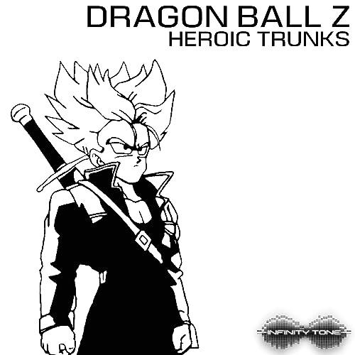 Heroic Trunks (From