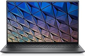 2021 Dell New Inspiron 15 5000 Slim Laptop, 15.6