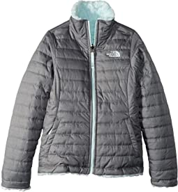 55d80eeb54d5 Reversible Mossbud Swirl Jacket (Little Kids Big Kids). Like 78. The North  Face Kids