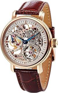 POLJOT International - Reloj para Hombre 9211.1941615