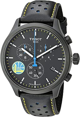 Chrono XL NBA Golden State Warriors Championship Edition - T1166173605102