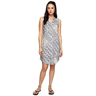 Aventura Clothing Gia Dress (High-Rise) Women