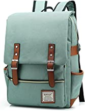 UGRACE Slim Business Laptop Backpack Elegant Casual Daypacks Outdoor Sports Rucksack..