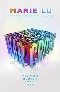 Warcross (English Edition)