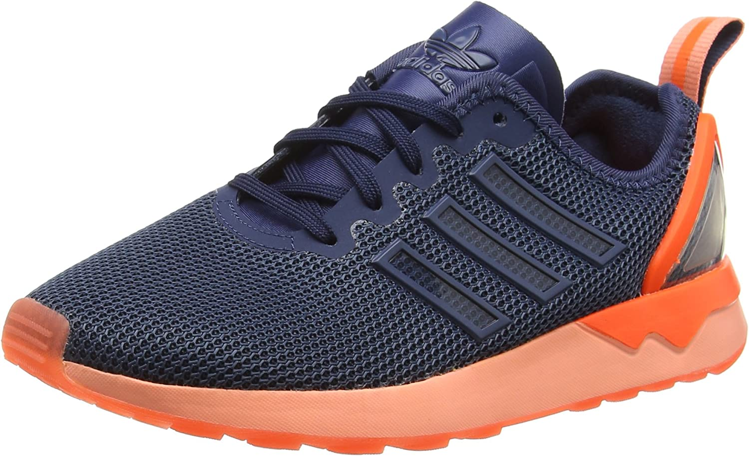 Adidas Unisex Adults' Zx Flux Adv Running shoes