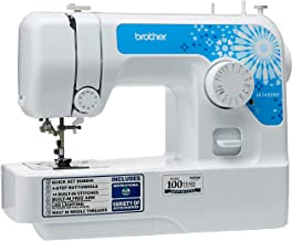 Brother JA1450NT - Basic Home Sewing
