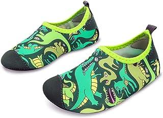Amazon Es Zapatillas De Dinosaurios Zapatos Y Complementos ¿qué os parecería regalar unas zapatillas de dinosaurios como las de la imagen? amazon es zapatillas de dinosaurios