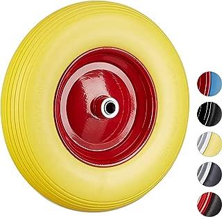 Viviance 420 10//11//12//13//14//15//16//17//18//19 Denti Contatore Pignone per 70Cc 110Cc 125Cc Moto 17