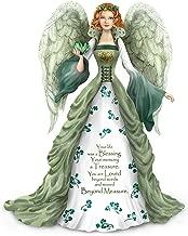 thomas kinkade angels collection