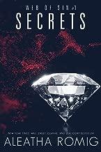 Secrets (Web of Sin)