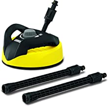 Karcher T300 Hard Surface Cleaner for Karcher Electric Power Pressure Washers (Deck,..
