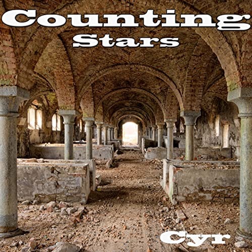 counting stars one republic mp3 song