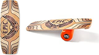 comprar comparacion Epic Wings - Tabla de Equilibrio