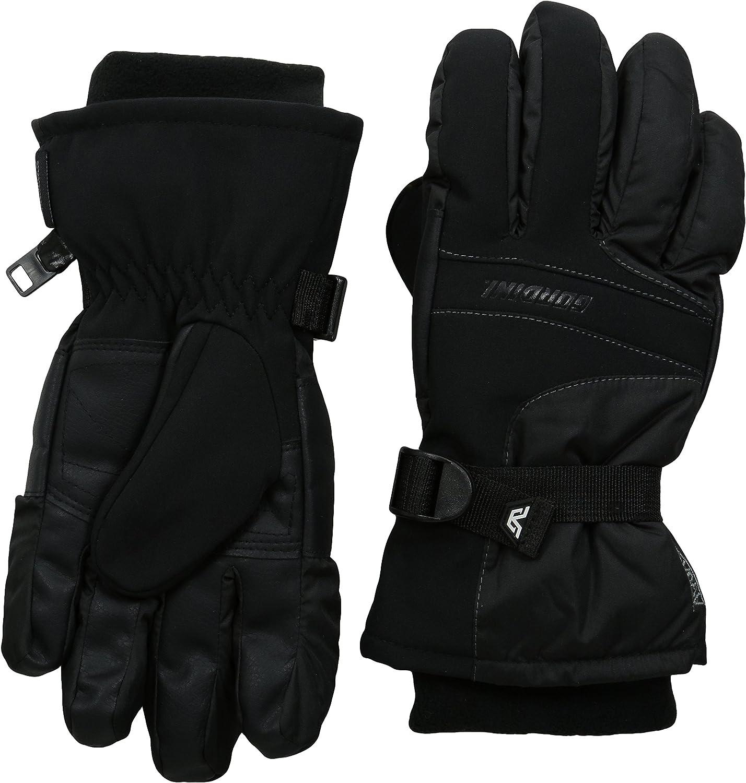 Gordini Women's Aquabloc VIII Ski Glove
