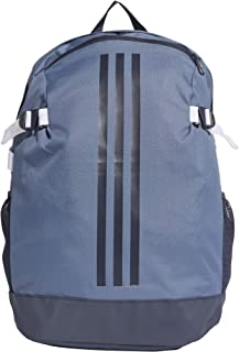 adidas Womens Power Backpack L Backpack