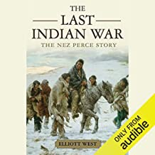 Best canadian war stories Reviews