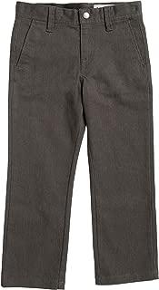 Boys' Frickin Modern Stretch Chino Pant