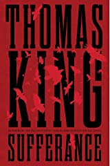 Sufferance: A Novel Kindle Edition
