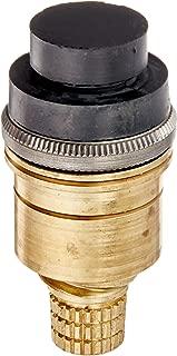 American Standard 072992-0170A AQUASEAL S/A-LH SS L/LOCKNUT