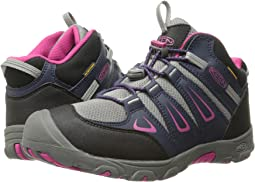 Keen Kids - Oakridge Mid WP (Little Kid/Big Kid)