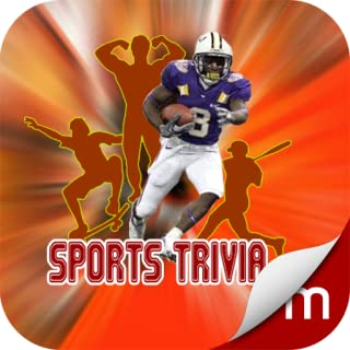 Sports Trivia: The Ultimate Challenge