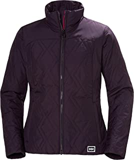 Helly Hansen Crew Insulator Jacket