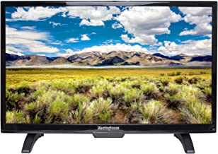 Westinghouse 19 inch 720p 60Hz LED HD TV