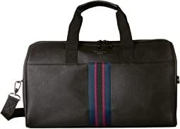 Yours Webbing Holdall
