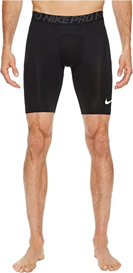 c83c47de410d3 Under Armour Heatgear Armour 2.0 Compression Shorts at Zappos.com