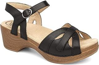 Women's Season Sandal