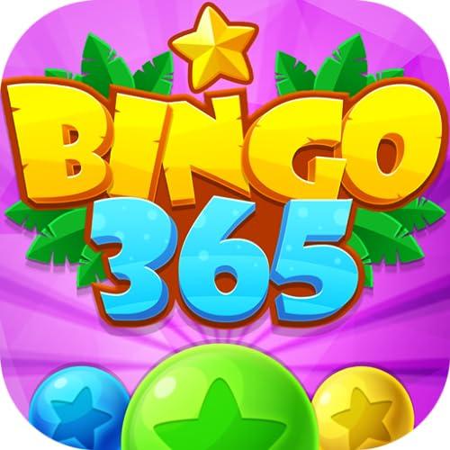 Bingo 365 - Free Bingo Games,Bingo Games Free Download,Bingo Games Free No Internet Needed,Free Bingo Games For Kindle Fire,New Bingo Offline Free Games,Best Bingo Live App,Play Bingo At Home or Party