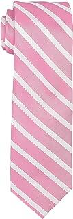 Men's Stripe