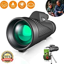 Best tasco night vision monocular Reviews