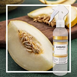 Ambientador Melón: Spray 250ml