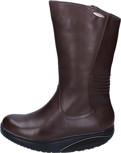 MBT Pamoja Pamoja Pamoja Coffee Stiefel  Modegeschäft zu verkaufen