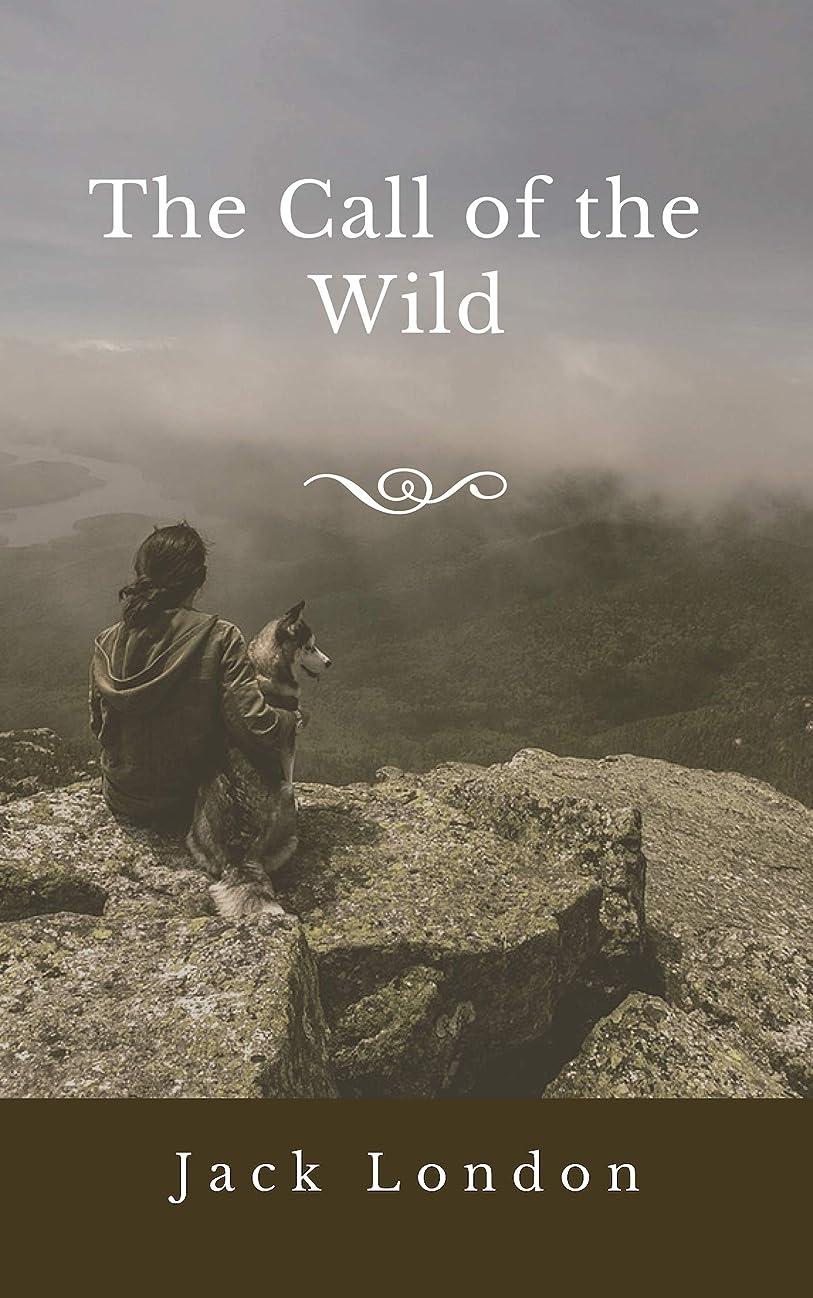 不誠実赤道シンボルThe Call of the Wild (English Edition)