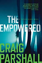 Best craig parshall new book Reviews