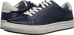 Don Sneaker