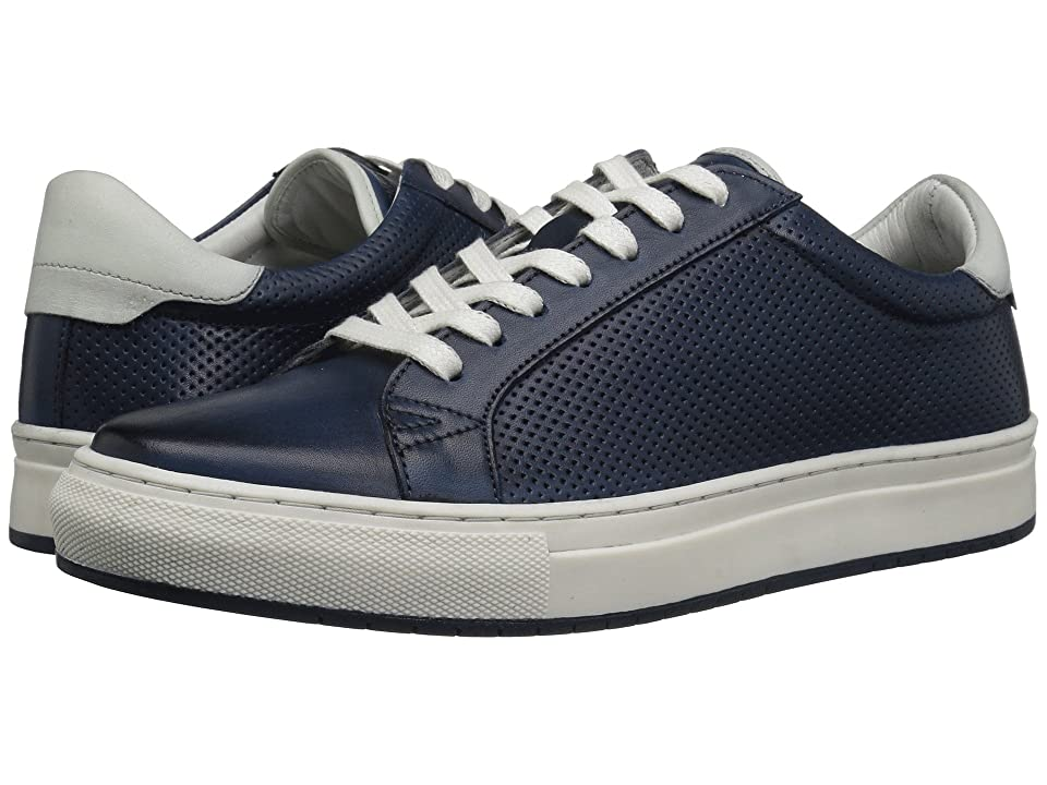Kenneth Cole New York Don Sneaker (Navy) Men