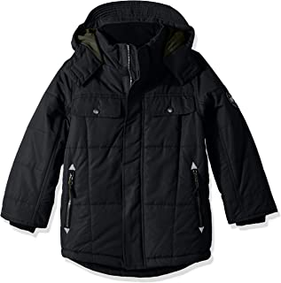 Big Chill OUTERWEAR ボーイズ