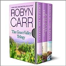 The Grace Valley Trilogy (A Grace Valley Novel)