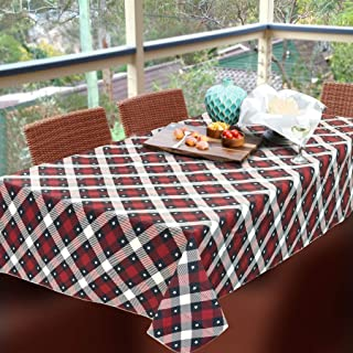 Best fourth of july vinyl tablecloths Reviews