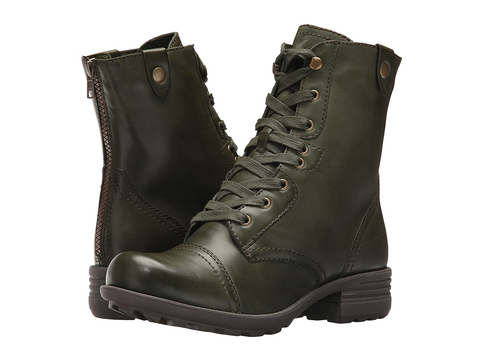 Rockport Cobb Hill Collection Cobb Hill BethanyEconomical and quality shoes